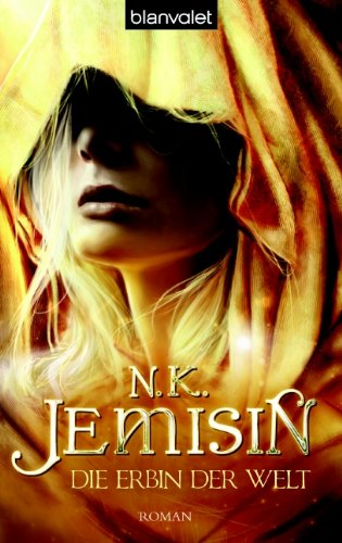 German cover of 100K