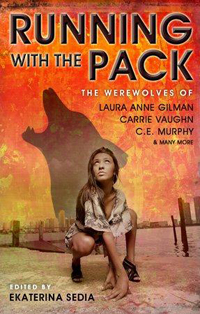 """Running With the Pack"" cover image"