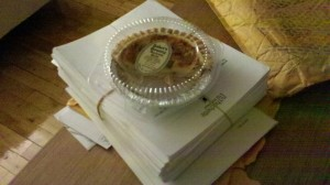 Manuscript of KoG for copyediting, with quiche