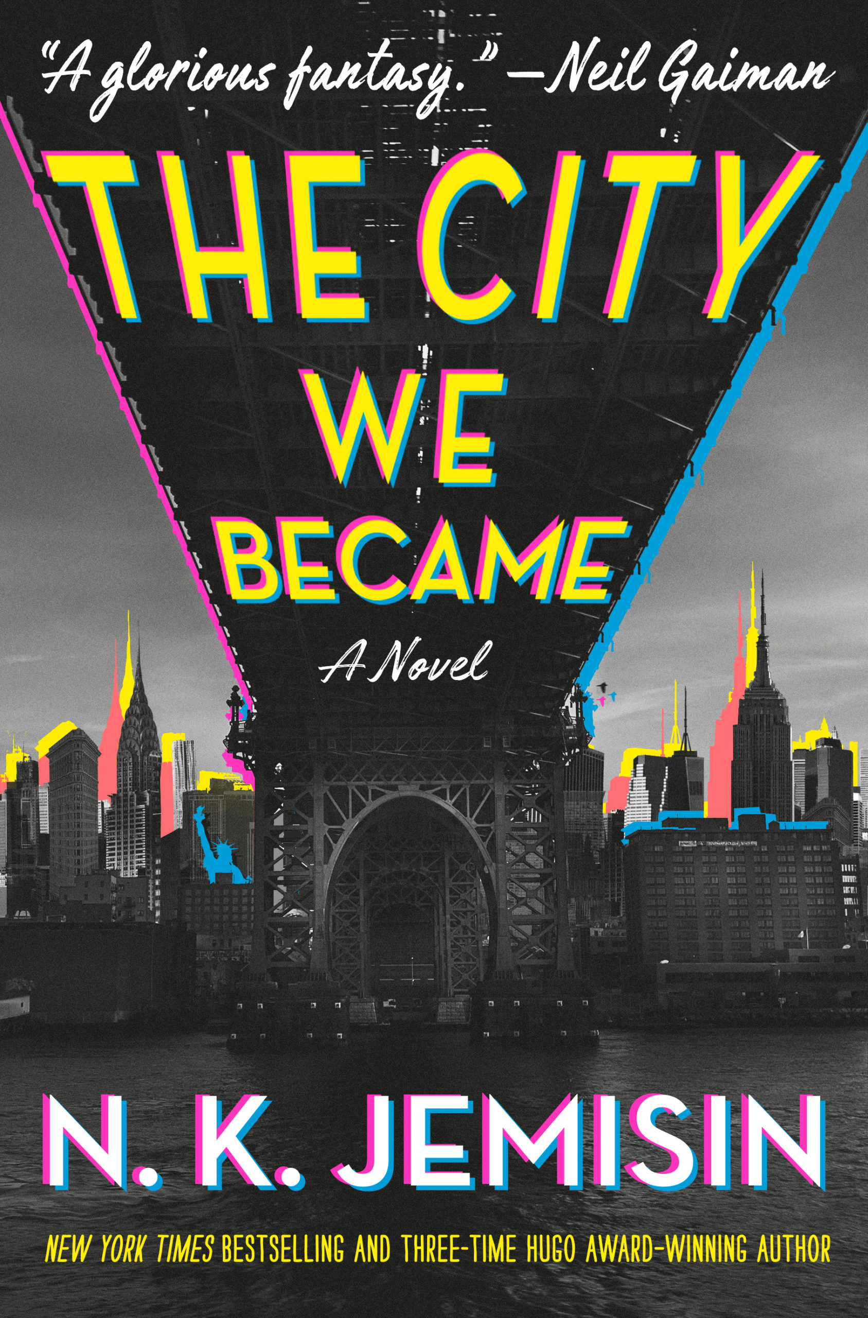 CityWeBecame-HC-3.indd