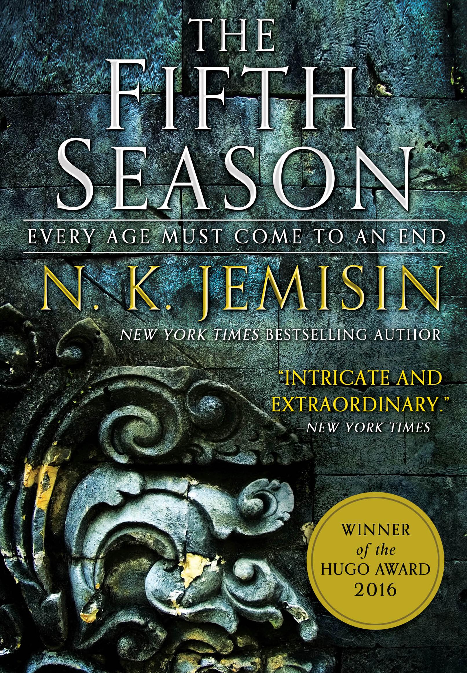 Jemisin_FifthSeason-TP (1)
