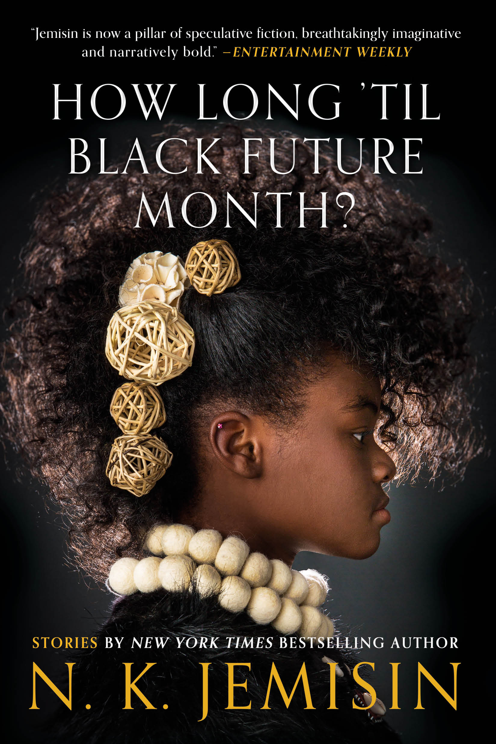 Jemisin_HowLongTilBlackFutureMonth-TP